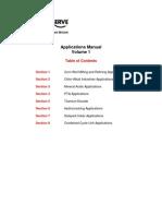 Flowserve Pump Application Manual