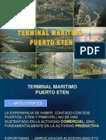 Puerto Eten
