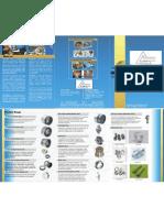 Accura Seals and Engineering Catalogue