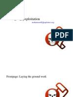 vti_fpxploitation
