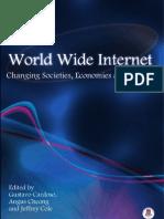 WIP Content
