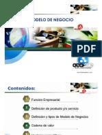 Modelo_de_Negocio