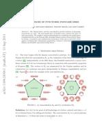 Satyan L. Devadoss, Benjamin Fehrman, Timothy Heath and Aditi Vashist- Moduli Spaces of Punctured Poincare Disks