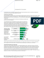 Http Www.fa Mag.com Fa News 8872 Topic Td Ameritrade Survey of Rias