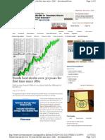 Http Www.investmentnews.com Apps Pbcs