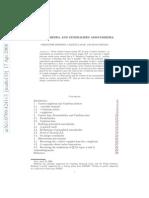 Christophe Hohlweg, Carsten Lange and Hugh Thomas- Permutahedra and Generalized Associahedra