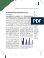Lancet Neonatal Survival Paper3
