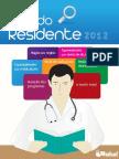 Guia Do Residente 2012