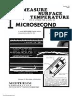 TCS-Thermoelemente