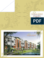 PDF Habitat Crest Brochure