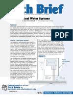 dualwatersystems_DWFSOM145
