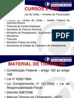 Aulas Online Nocoes de Administracao Financeira e Orcamentaria Raphael Dantas