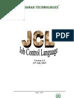 V3_2_JCL_Mat
