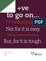 plugin-AnnualReport2010-11pdf4