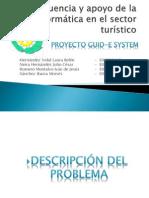 protocolo FEPI