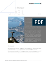 Brasil inmobiliario 2011