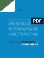GRUNDIG_CCTV_Katalog