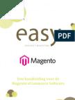 Handleiding_Magento
