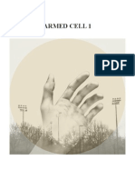 ARMED CELL 1