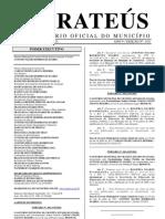 DIARIO OFICIAL Nº 010-2011