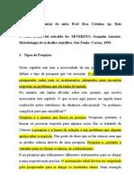 TEXTO MTC Antonio Joaquim Severino Com Grifos[1]