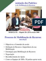 Mobilizando Recursos_Feb2008 (2)