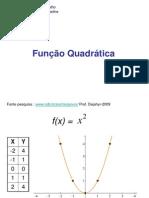 graficodafuncaoquadratica