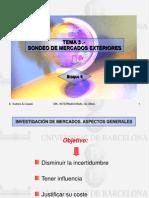Tema_03.-_Sondeo_de_merc_int_DP