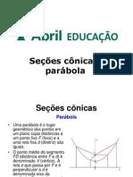 SC Parabola