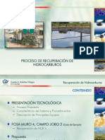 Presentacion_Recuperacion