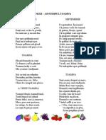 poezii_anotimpultoamna