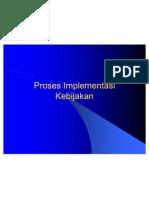 implementasi_2