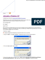 Ativando o Windows XP _ Mundo Dos Hackers