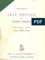 Poetica Horacio.044956
