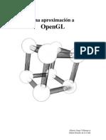 tutorial-opengl español