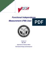 Fim User Manual