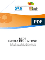 1314377290_Projeto1508