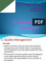 1.12 ASPEC GMP