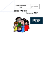 EsFad08 Home ANF
