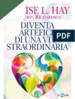 eBook Vita Straordinaria-L