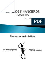 EE.FF BASICOS