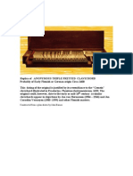 Clavichord+Pics+and+Text