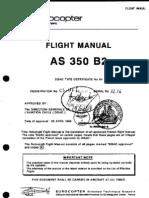 r44 raven ii flight manual poh altitude sea level