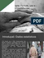 Idoso e Morte - Slides (2)