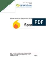 Manual Spark