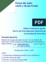 Densidadaparenteydeparticulas (1)