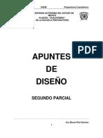 APUNTES D..