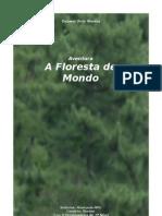 Aventura_A Floresta de Mondo