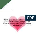Manda_un_cuore_