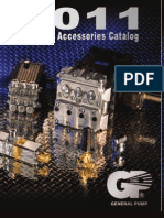 2011-Catalog-Online